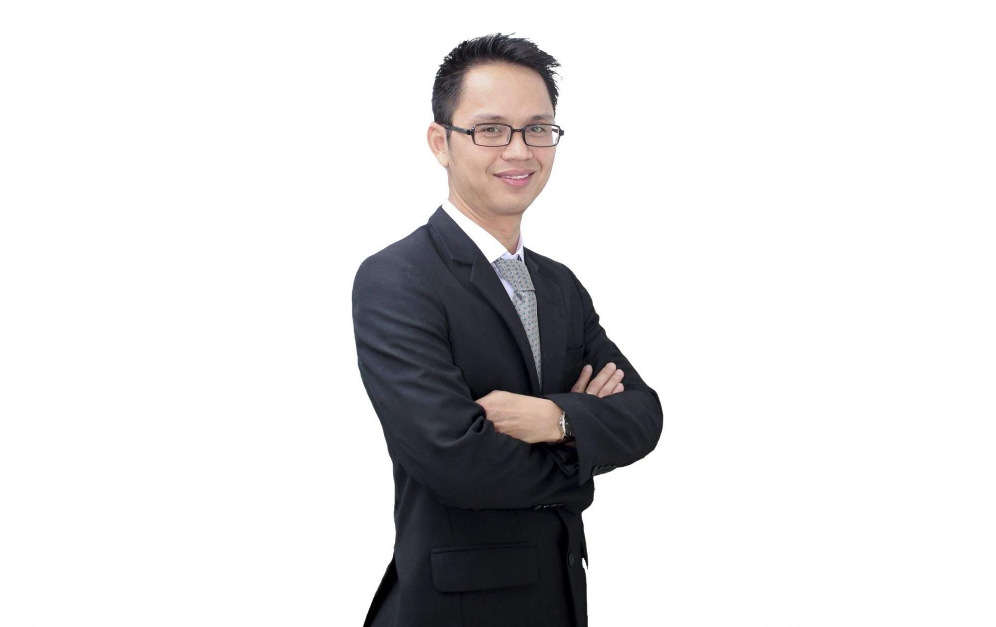 TTC Land – Hiện thực hóa quản trị chuyên nghiệp,  đẩy mạnh đa dạng các loại hình bất động sản