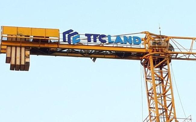 ttcland-muc-ti eu-loi-nhuan-1 20-ty-dong.jpg