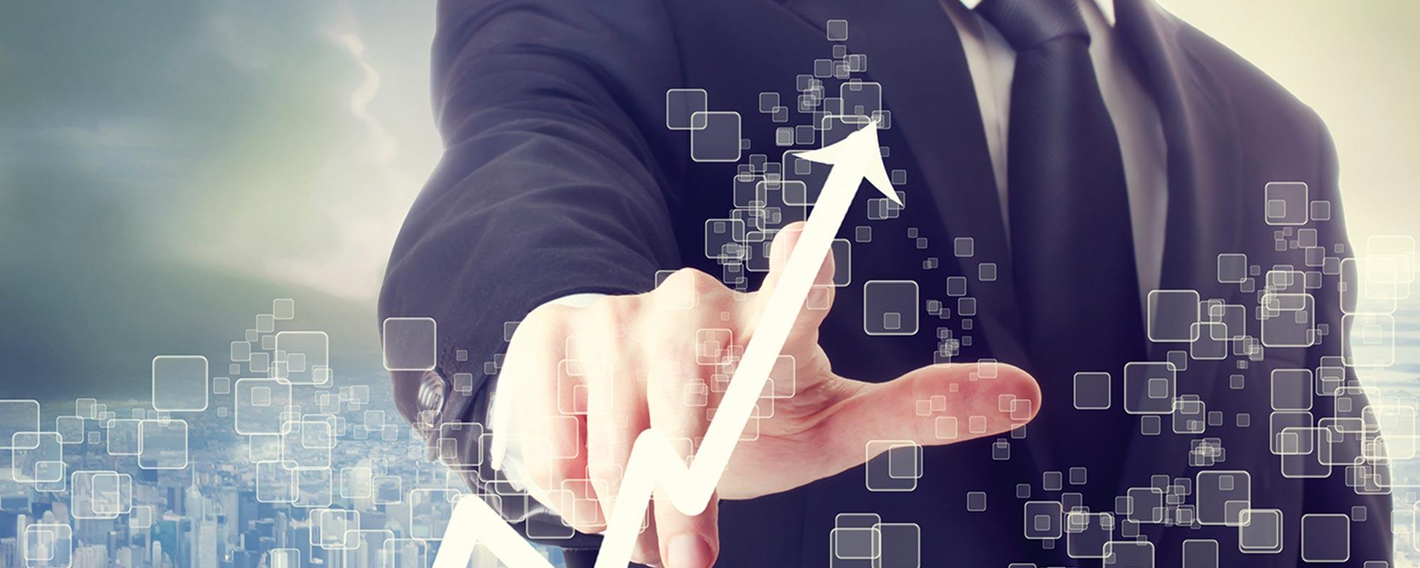 Quan hệ nhà đầu tư