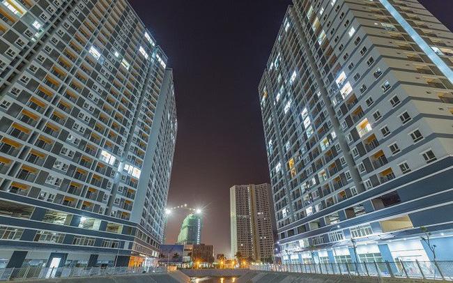 Bàn giao hàng loạt dự án, TTC Land ghi nhận doanh thu tăng trưởng mạnh trong quý 1/2018