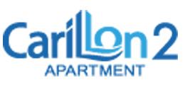 Carillon 1