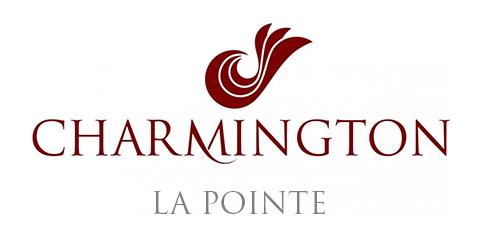 Charmington La Pointe