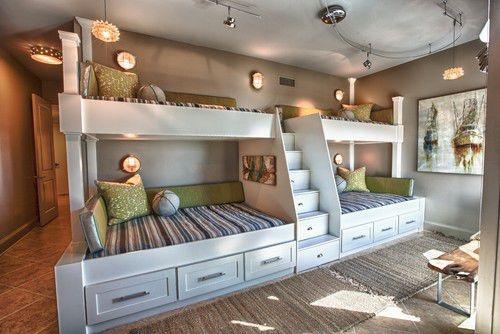 HoREA đề xuất diện tích tối thiểu của căn hộ không nhỏ hơn 25 m2