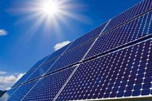 Gia Lai trao quyết định đầu tư cho 2 dự án điện mặt trời
