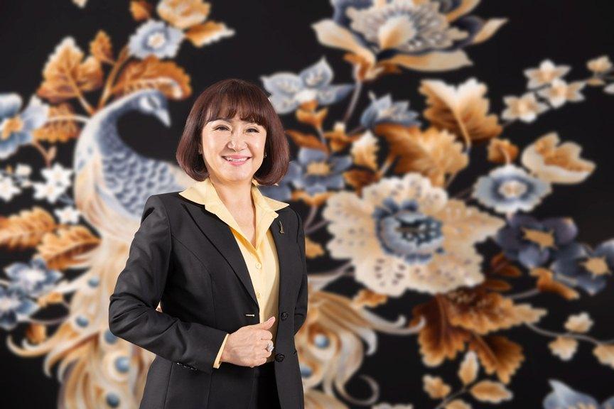 Tập đoàn TTC đề cử Bà Huỳnh Bích Ngọc tham gia Thành viên HĐQT TTC Sugar