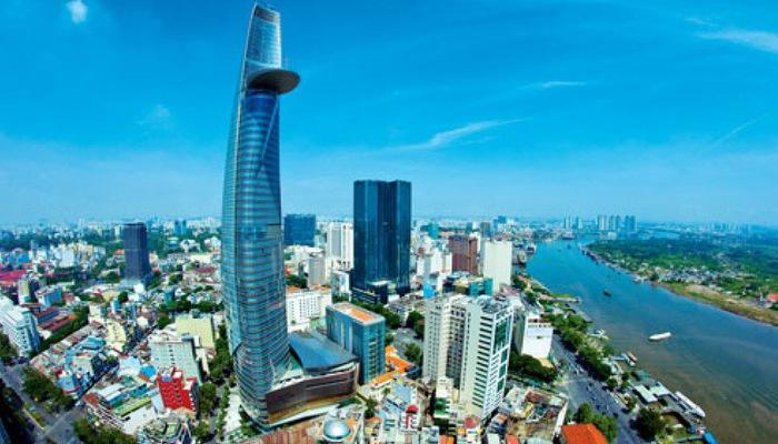 Doanh nghiệp bất động sản tại Tp.HCM gặp khó vì tắc Luật