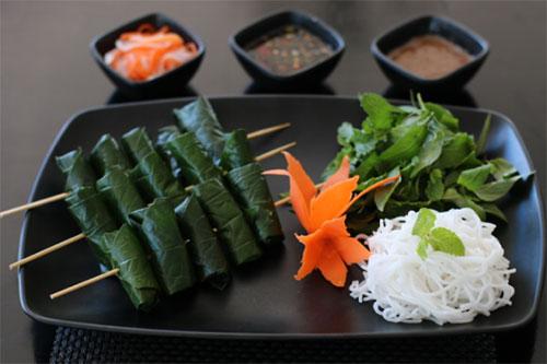 Khai trương nhà hàng nướng không khói TTC BBQ Premium Phan Thiết