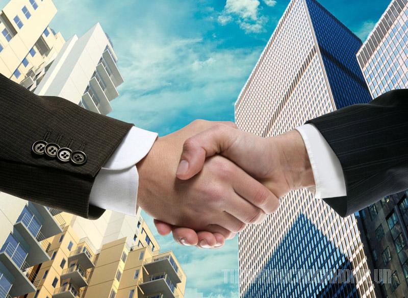 Điều gì ở thị trường bất động sản Việt hấp dẫn nhà đầu tư Nhật?