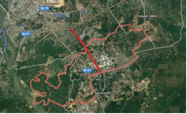 cao-toc-Bien-H oa-Vung-Tau2.j pg
