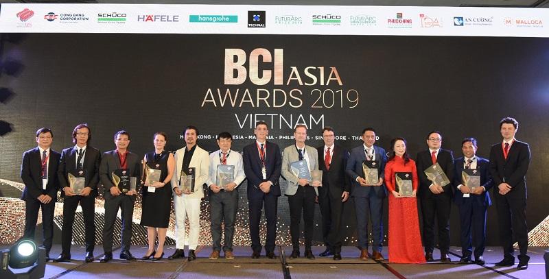 BCI-Asia-award -2.jpg
