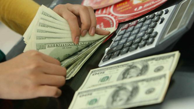 7 tháng, vốn ngoại đổ vào TP.HCM tăng 70% so cùng kỳ