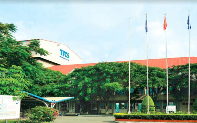 Thành Thành Công – Biên Hòa đặt kế hoạch lãi trước thuế 680 tỉ đồng niên độ mới